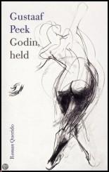 godin held