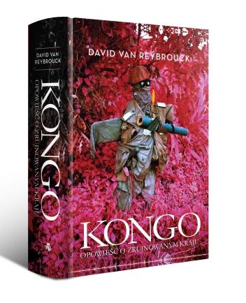 kongo_3d_2