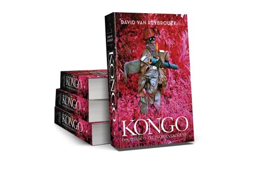 kongo_grafika3