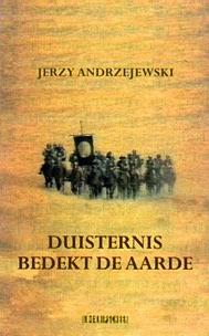 483JerzyAndrzejewski–Duisternisbedektdeaarde