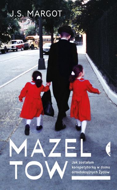 large_mazel_tow