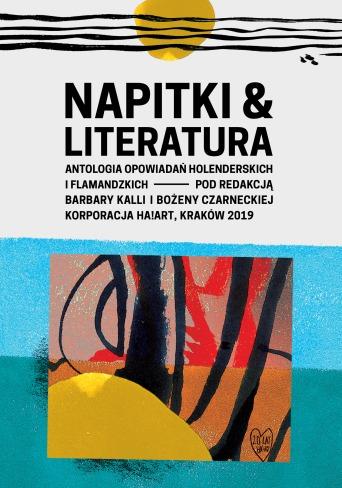 Haart_Napitki&Literatura_okładka_net (1)