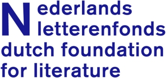 nederlands_letterenfonds